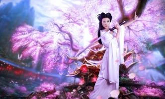 Top 10 Bộ phim kiếm hiệp Trung Quốc hay nhất