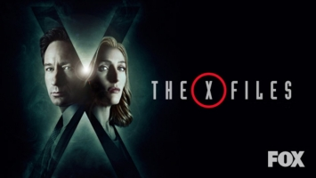 Phim Mỹ gắn liền với tuổi thơ thế hệ 9X từng được chiếu trên VTV