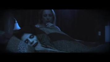 Phim ngắn kinh dị trên Youtube khiến bạn phải rùng mình