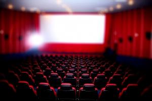 Phim chiếu rạp tháng 12 năm 2016 cập nhật mới nhất