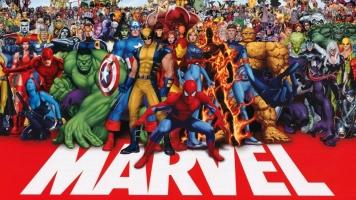 Phim siêu anh hùng Marvel hay nhất mọi thời đại