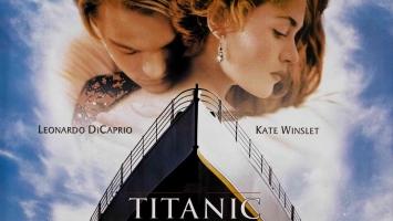 Phim sử thi hay nhất của điện ảnh Mỹ