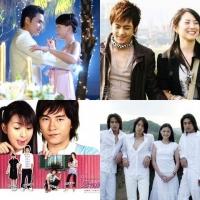 Phim thần tượng Đài Loan hay nhất từ trước đến nay