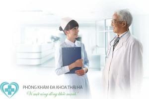 Phòng khám đa khoa tư nhân tốt nhất Hà Nội