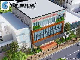 Phòng khám đa khoa uy tín và chất lượng nhất tại Quy Nhơn, Bình Định