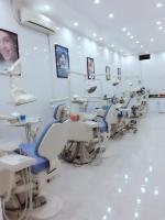 Phòng khám nha khoa uy tín nhất Hải Phòng