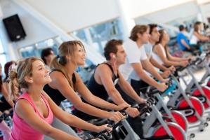 Phòng tập gym uy tín và chất lượng nhất Đà Nẵng