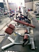 Phòng tập gym uy tín và chất lượng nhất Hải Dương