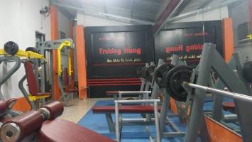 Phòng tập Gym uy tín và chất lượng nhất ở Mê Linh, Hà Nội