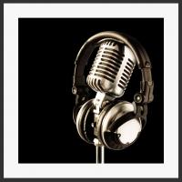 Phòng thu âm chất lượng nhất ở TP HCM