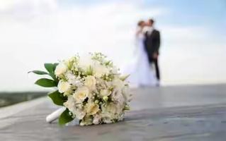 Phong tục đám cưới kì lạ nhất trên thế giới