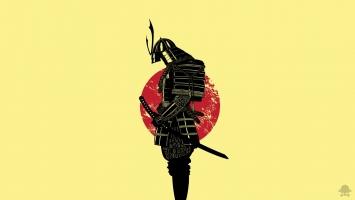 Sự thật đáng sợ về Samurai có thể bạn chưa biết
