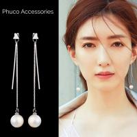 Cửa hàng bán phụ kiện trang sức giá rẻ dưới 100k ở Hà Nội