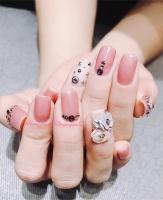 Tiệm làm nail đẹp và chất lượng nhất Quảng Trị