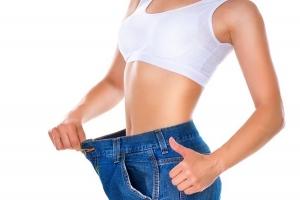 Phương pháp giảm cân nhanh và hiệu quả nhất sau dịp tết