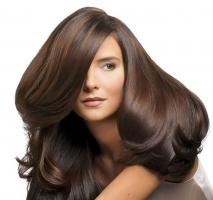 Bí quyết giúp tóc bồng bềnh tự nhiên