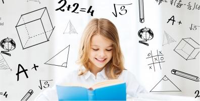 Phương pháp học tập đạt hiệu quả cao