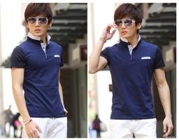 Top 10 Shop quần áo nam đẹp ở Biên Hòa, Đồng Nai