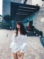 Shop bán áo trễ vai đẹp nhất ở Hà Nội