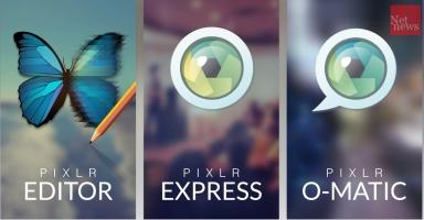 Trang web Photoshop online tốt nhất tại Việt Nam