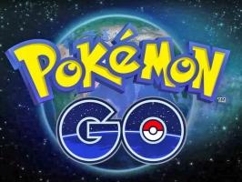 Pokemon đặc biệt nhất trong trò chơi Pokemon Go