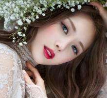 Beauty blogger Hàn Quốc nổi tiếng nhất hiện nay