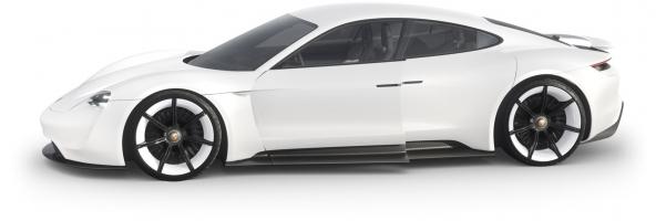 Xe hơi điện tốt nhất trên thế giới hiện nay