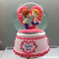 Món quà giáng sinh (Noel) lãng mạn nhất dành tặng bạn gái