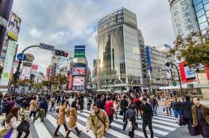 điểm hẹn độc, lạ bạn nên ghé qua khi đến Tokyo Nhật Bản