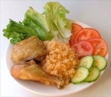 Quán cơm ngon nhất tại Đà Nẵng