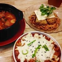 Quán ẩm thực Hàn Quốc ngon - rẻ nhất tại TP.HCM