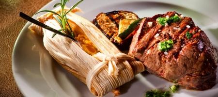 Top 10 Nhà hàng beefsteak ngon nhất ở Sài Gòn
