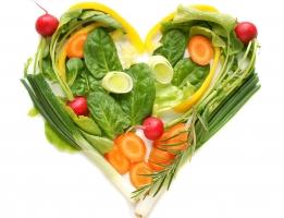 Quán ăn chay ngon và rẻ nhất Hà Nội mà bạn nên ghé qua