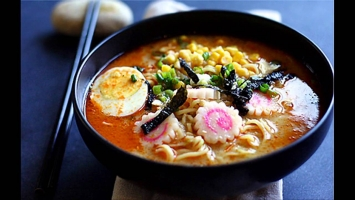 Quán ăn món Nhật Bản ở TP. HCM giá rẻ nhất cho học sinh, sinh viên