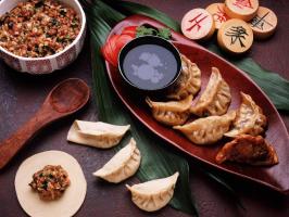 Quán ăn món Trung ngon nhất tại Hà Nội, bạn nên thử