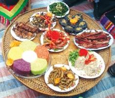 Quán ăn ngon không thể bỏ qua khi đến với Sapa