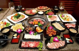 Top 10 Quán ăn ngon nhất Quận Long Biên, Hà Nội