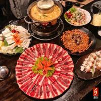 Quán ăn ngon nhất tại phố Hoàng Cầu, Hà Nội