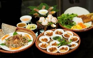 Quán ăn ngon nức tiếng ở Đà Nẵng bạn không thể bỏ qua