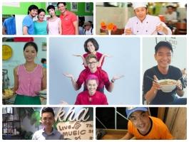 Quán ăn nổi tiếng của nghệ sĩ Việt Nam thu hút khách nhất