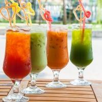 Quán ăn vặt nên đến nhất ở Mê Linh - Hà Nội