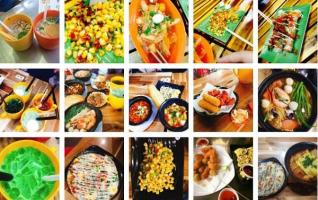 Quán ăn vặt ngon nhất tại Lạng Sơn