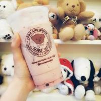 Quán trà sữa ngon và chất lượng nhất TP. Mỹ Tho, Tiền Giang
