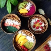 Quán ăn vặt ngon nhất Vũng Tàu