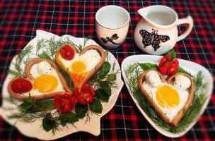Quán ăn vặt ngon, rẻ nhất ở Hạ Long