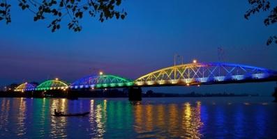 địa điểm ăn vặt nổi tiếng ở Biên Hoà, Đồng Nai