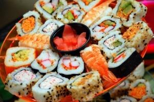 Quán ăn Việt Nam nổi tiếng nhất ở Nhật Bản