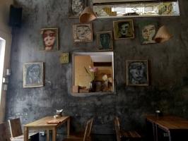 Top 10  quán ăn xưa ngon nức tiếng ở  Hà Nội