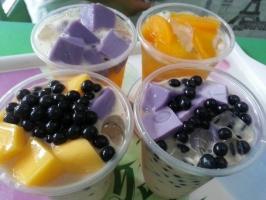 Quán bán trà sữa ngon nhất Thủ Dầu Một, Bình Dương