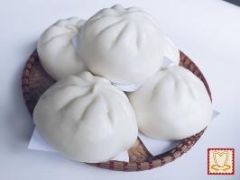 địa chỉ ăn bánh bao ngon nhất Hà Nội